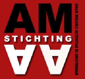 StAMAA logo