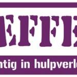 Logo leffel