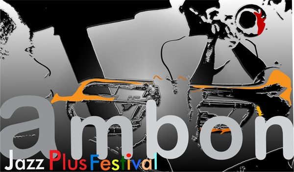 Ambon Jazz Plus Festival